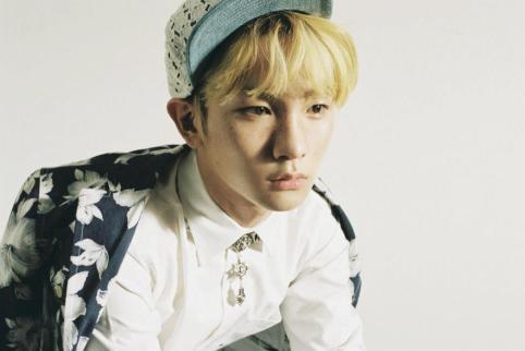 Key_SHINee_3rdAlbum_DreamGirlTeaser2